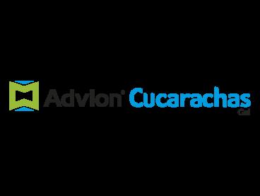 Cebo ADVION® Cucaracha Gel