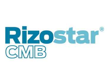 Fertilizante Rizostar CMB