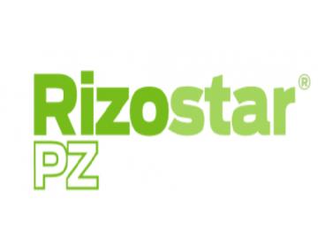 Fertilizante Rizostar PZ