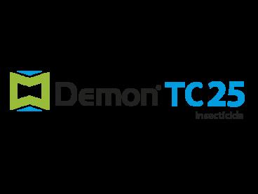 Insecticida DEMON® TC 25