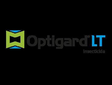 Insecticida OPTIGARD® LT