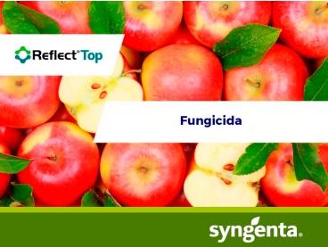 Fungicida Reflect® Top