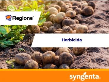 Herbicida Reglone®