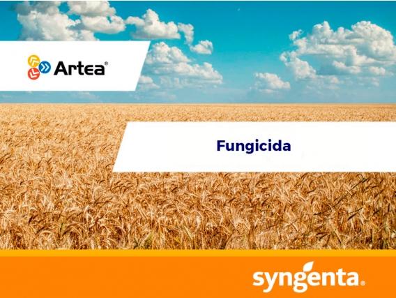Fungicida Artea™ 330 EC