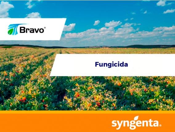 Fungicida Bravo® 720