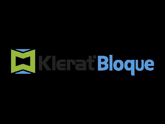 Raticida KLERAT® Bloques