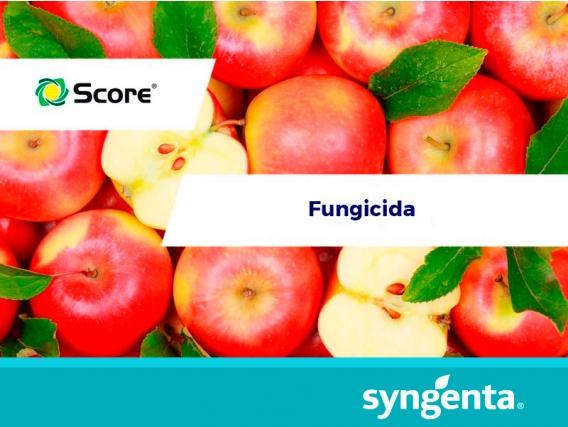 Fungicida Score® 250 EC