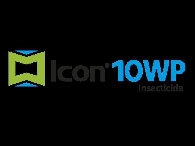 Insecticida ICON® WP