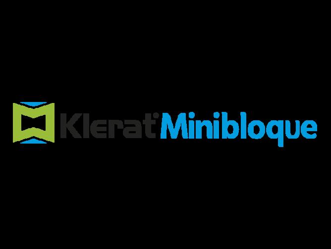 Raticida KLERAT® Minibloques