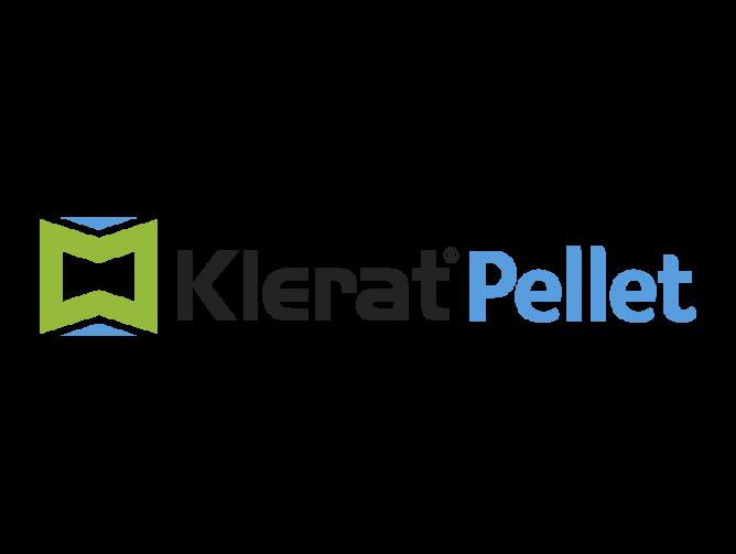 Raticida KLERAT® Pellets